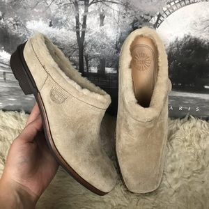 Ugg size 8.5 shoes